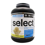 PES Select Protein 4lb